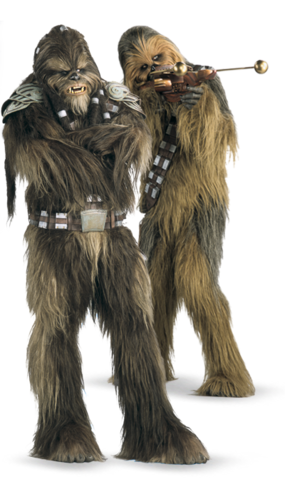 File:Tarfful and Chewie-SWE.png