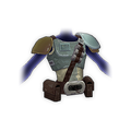 Uprising Icon Item Base F Chest 00022 W.png