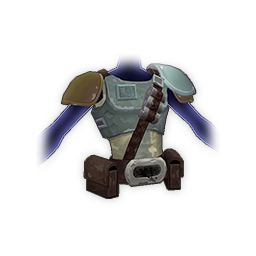File:Uprising Icon Item Base F Chest 00022 W.png