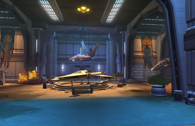 File:Corellian Museum of Starships.png