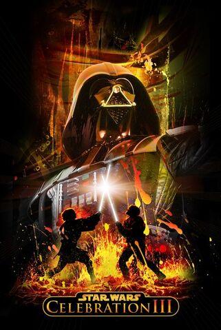 File:Celebtation III Poster.jpg