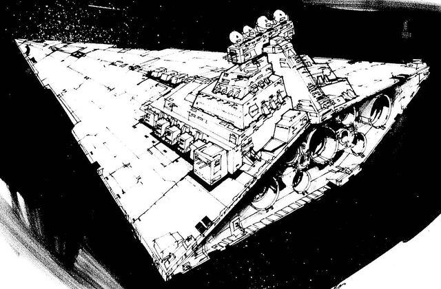 File:Imperial SD Sketchbook.jpg