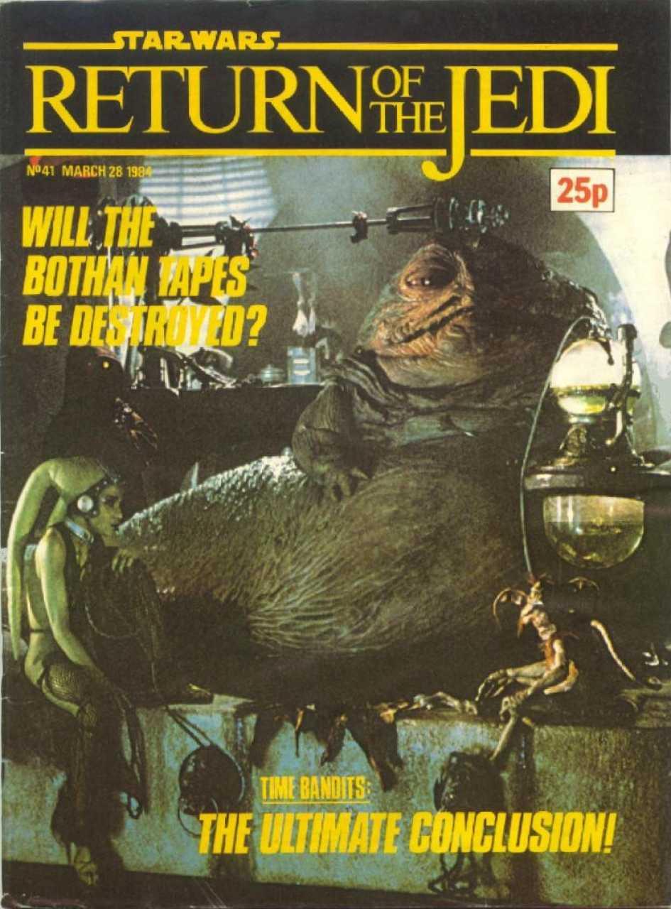 File:Return of the Jedi Weekly 41.jpg