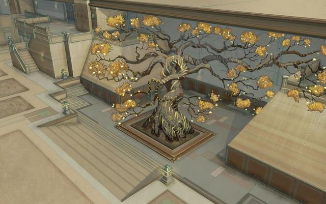 File:Ancient Jedi tree.png