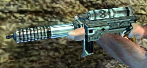 File:CinnagarCarbine-KOTOR.jpg