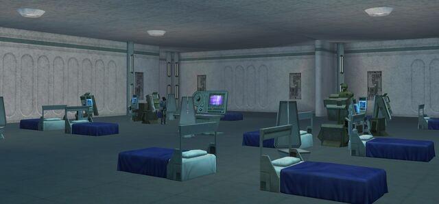File:Dearic Medical Center.jpg