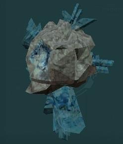 File:Midlithe Crystal.jpg