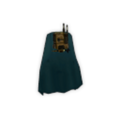 Uprising Icon Item Base F Backpack 00062 V.png