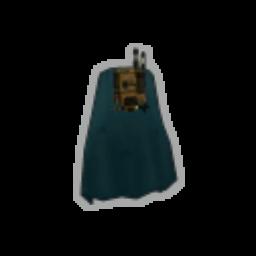 File:Uprising Icon Item Base F Backpack 00062 V.png