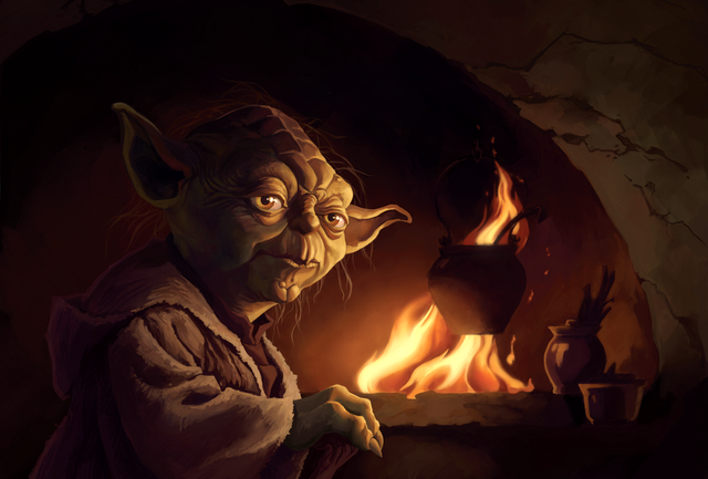 File:Yoda TCGBtS.png