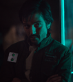 Diego Luna Rogue One.png