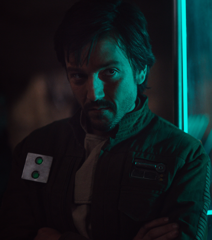 File:Diego Luna Rogue One.png