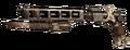 Huttsplitter blaster.png