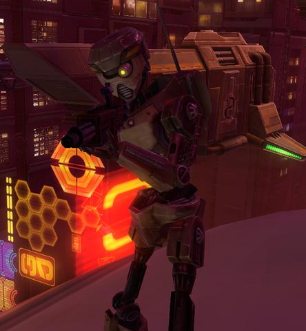 File:IR-60 Aerial Commando Droid.png