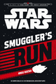 Smugglers Run Egmont Paperback Cover.png