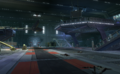 Cargo Port A3.png