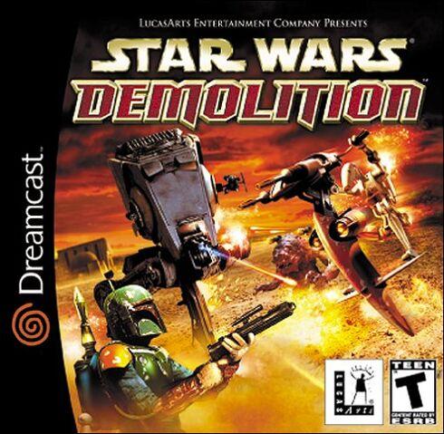 File:Demolition.jpg