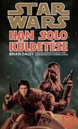 http://starwars.wikia.com/wiki/File:Han_Solo_and_the_Lost_Legacy_Hungarian_Cover
