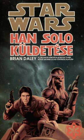 File:Han Solo and the Lost Legacy Hungarian Cover.jpg