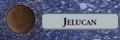 Jelucan Atlas.png