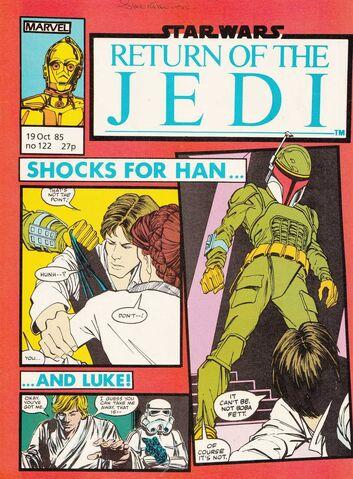 File:Return of the Jedi Weekly 122.jpg