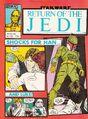 Return of the Jedi Weekly 122.jpg