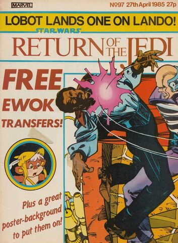 File:Return of the Jedi Weekly 97.jpg