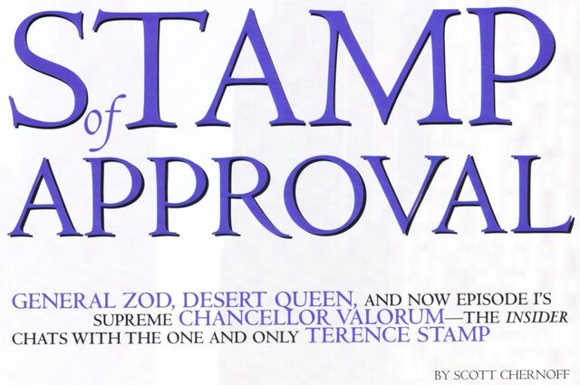 File:Stamp of Approval.jpg