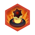 Uprising Icon Ultimate MineField 02.png