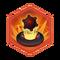 Uprising Icon Ultimate MineField 02