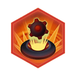 File:Uprising Icon Ultimate MineField 02.png