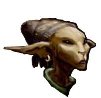 File:Bimm head.jpg