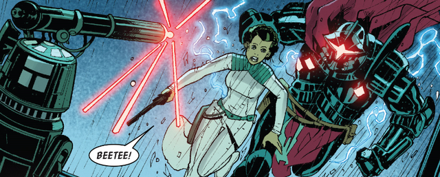 File:Bombinax Organa and BT1.png