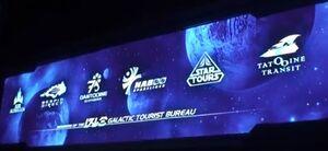 Galactictouristbureau-ad