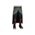 Uprising Icon Item Base M Lowerbody 00082 V.png