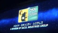 DSS-Sacul-ad