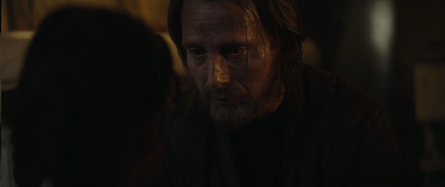 File:Galen tells Jyn to prpare to run.png