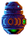 Hover Droid large-SuperESB.png