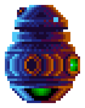 File:Hover Droid large-SuperESB.png