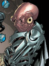 Karbin the cyborg.jpg