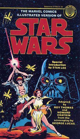 File:MARVEL STAR WARS ILLUSTRATED.jpg