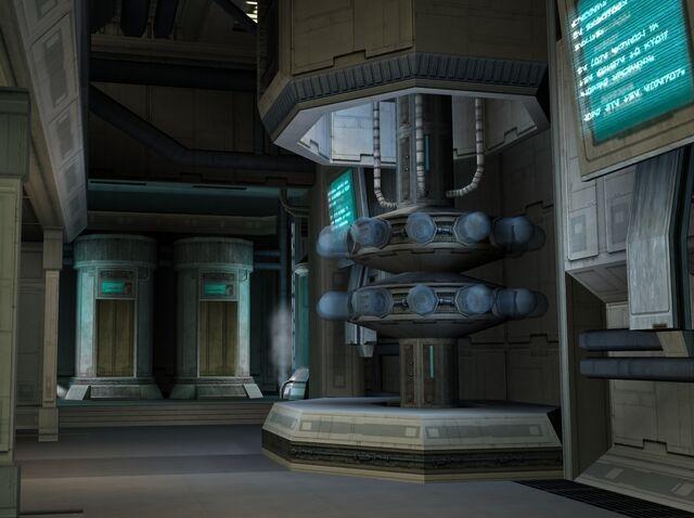 File:Nashal cloning facility interior.jpg