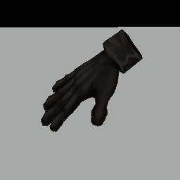 File:Uprising Icon Item Base M Gloves 00131 V.png