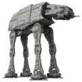 AT-AT Rebels Fathead.png