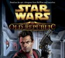 The Old Republic: Annihilation