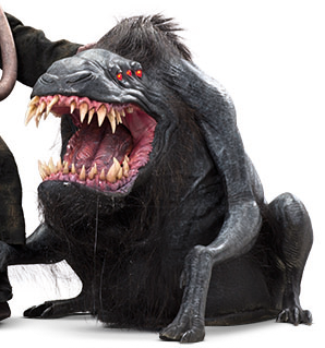 File:Izby the Barghest.png