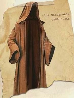 File:Silk weave dusk cape.png