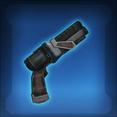File:TM-59 Blaster Pistol.jpg