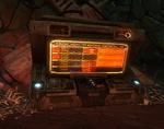 Tythos shield generator