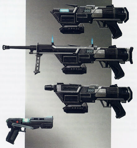 File:DC-17m Interchangable Weapon System.jpg